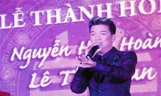 Những con số cát-xê khủng của ca sĩ Việt khi đi hát đám cưới từng được tiết lộ - Ảnh 1.