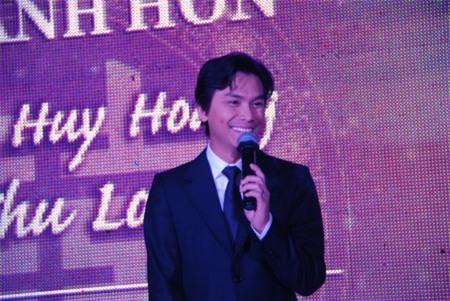 Những con số cát-xê khủng của ca sĩ Việt khi đi hát đám cưới từng được tiết lộ - Ảnh 11.