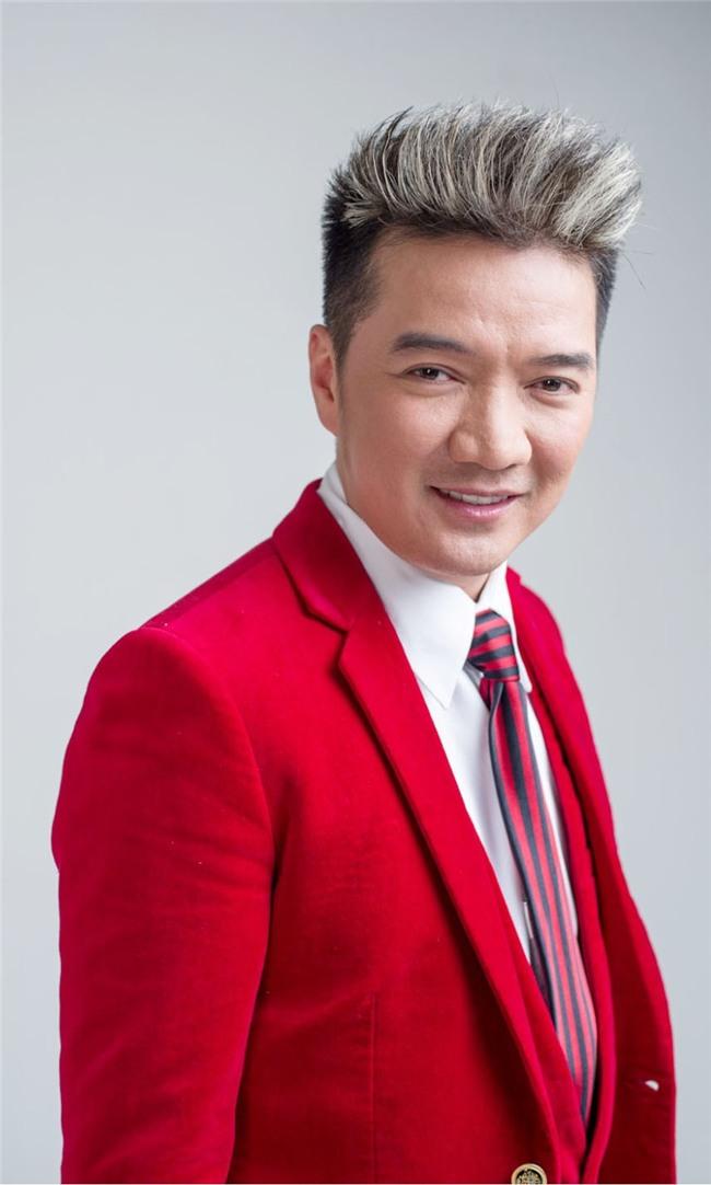 Những con số cát-xê khủng của ca sĩ Việt khi đi hát đám cưới từng được tiết lộ - Ảnh 3.
