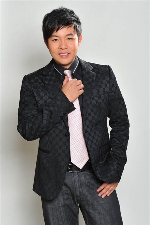 Những con số cát-xê khủng của ca sĩ Việt khi đi hát đám cưới từng được tiết lộ - Ảnh 5.