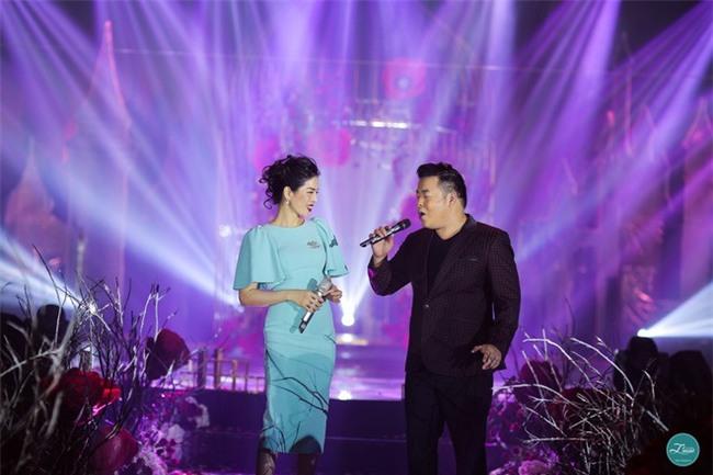 Những con số cát-xê khủng của ca sĩ Việt khi đi hát đám cưới từng được tiết lộ - Ảnh 6.