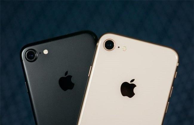 Vấn đề mới của Tim Cook: Đặt tên như thế nào cho iPhone 2018? - Ảnh 2.