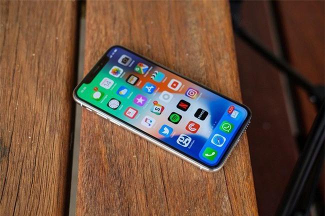 Vấn đề mới của Tim Cook: Đặt tên như thế nào cho iPhone 2018? - Ảnh 3.