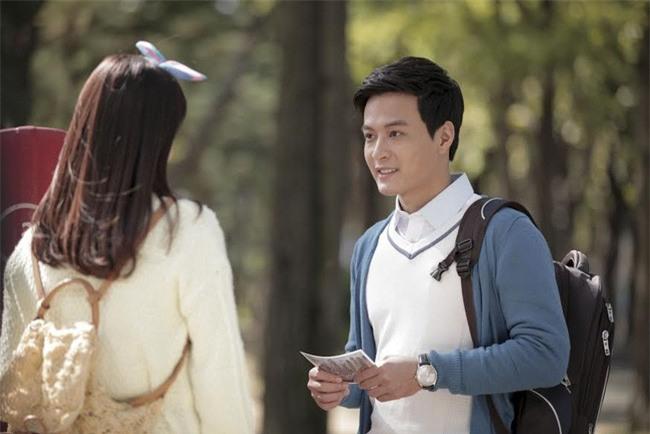 """Tại sao khi xem vai diễn của Hồng Đăng trong """"Cả một đời ân oán lại thấy quen quen? - Ảnh 2."""