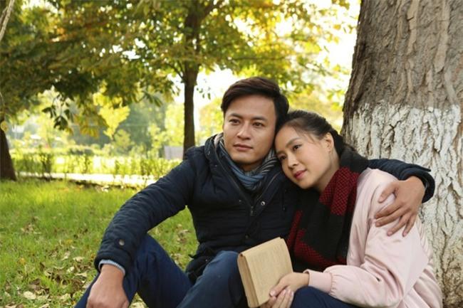 """Tại sao khi xem vai diễn của Hồng Đăng trong """"Cả một đời ân oán lại thấy quen quen? - Ảnh 6."""