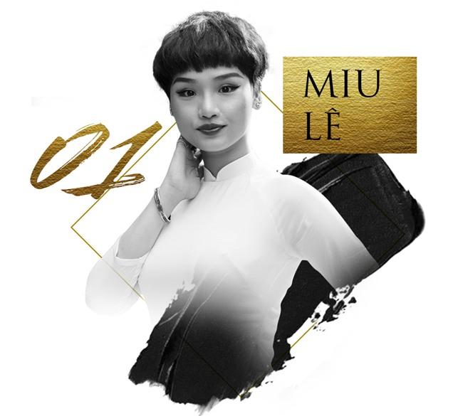 Điểm mặt bộ tứ mỹ nhân khiến màn ảnh Việt dậy sóng năm 2017-1