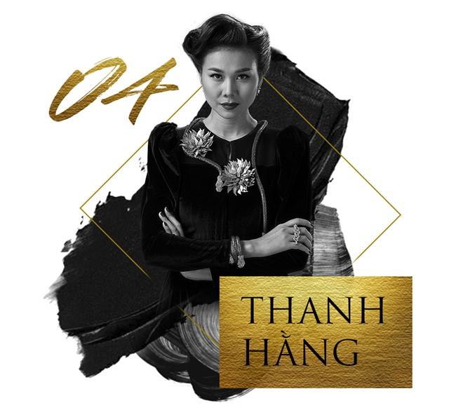 Điểm mặt bộ tứ mỹ nhân khiến màn ảnh Việt dậy sóng năm 2017-4