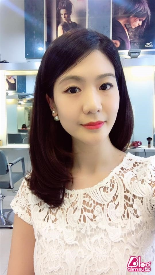 cuoc-song-huynh-ly-dong-phuong-blogtamsuvn11
