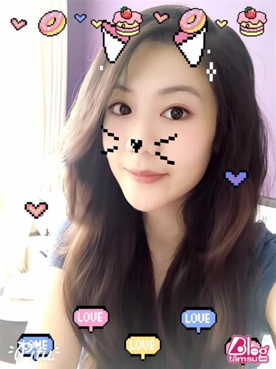 cuoc-song-huynh-ly-dong-phuong-blogtamsuvn10