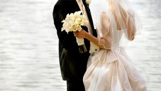 Đám cưới,Đám cưới giả,Cô dâu chú rể