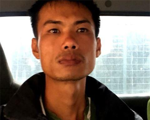 Hà Nội: Chồng đâm vợ tử vong ngay trong đêm vì không được quan hệ tình dục - Ảnh 1.