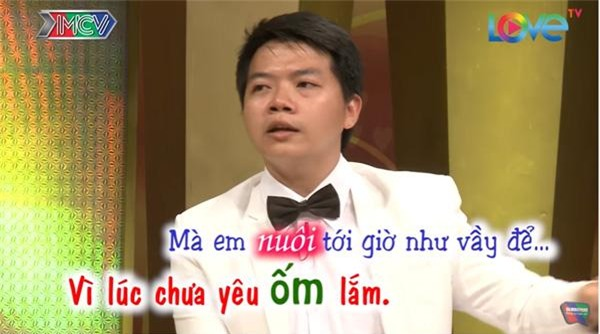vo chong son: anh chong  'am muu' vo beo vo de khong ai them nhom ngo - 10