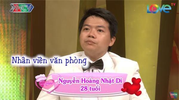vo chong son: anh chong  'am muu' vo beo vo de khong ai them nhom ngo - 2