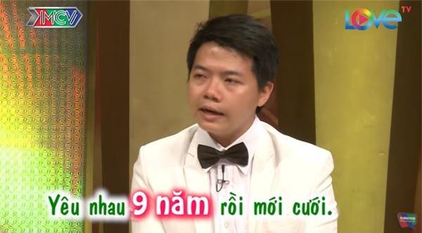 vo chong son: anh chong  'am muu' vo beo vo de khong ai them nhom ngo - 4