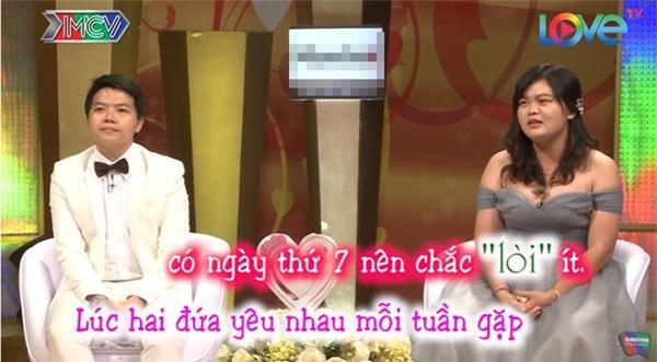 vo chong son: anh chong  'am muu' vo beo vo de khong ai them nhom ngo - 5