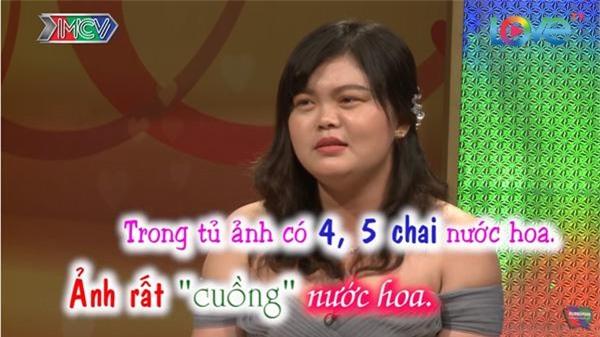vo chong son: anh chong  'am muu' vo beo vo de khong ai them nhom ngo - 7
