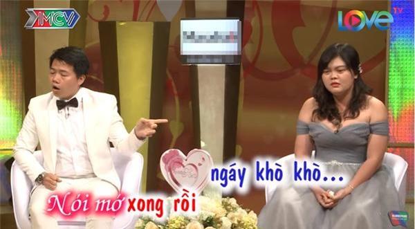vo chong son: anh chong  'am muu' vo beo vo de khong ai them nhom ngo - 8