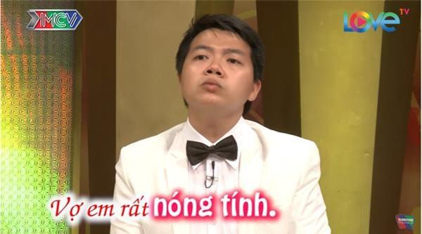vo chong son: anh chong  'am muu' vo beo vo de khong ai them nhom ngo - 9