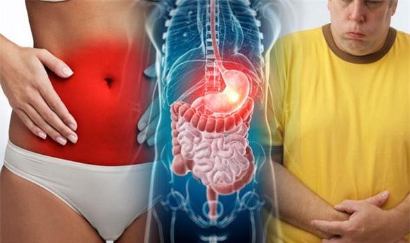 Nhận biết bệnh ung thư từ dấu hiệu bất thường của dạ dày và ruột: Bỏ qua sẽ gây nguy hiểm! - Ảnh 1.