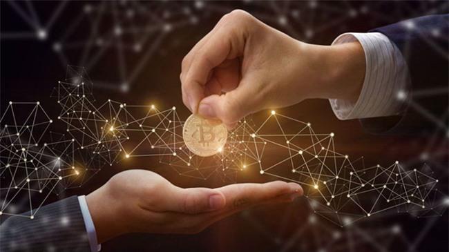 Tieu khong het tien, tu thien 87 trieu USD Bitcoin hinh anh 1