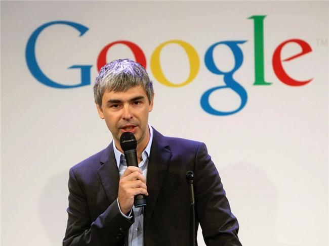 Đã tìm ra 3 công ty tuyệt vời nhất thế giới năm 2017: Có Google, Facebook và một cái tên lạ hoắc - Ảnh 1.