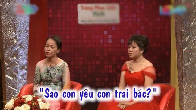 me chong - nang dau: con dau bi tram cam sau sinh, ca nha van khong he hay biet - 3