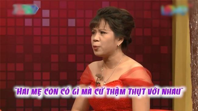 me chong - nang dau: con dau bi tram cam sau sinh, ca nha van khong he hay biet - 4