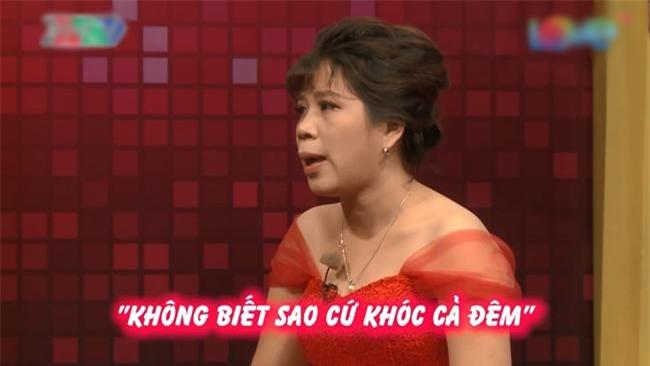 me chong - nang dau: con dau bi tram cam sau sinh, ca nha van khong he hay biet - 7