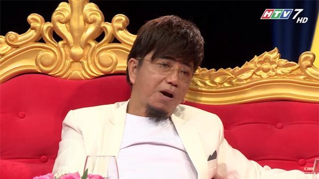 Hồng Tơ: Tôi thua bạc tới trăm ngàn USD, bán hết nhà cửa, biệt thự trả nợ rồi đi ở thuê! - Ảnh 3.