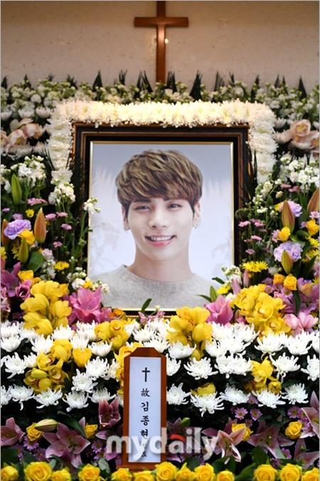 Từng mắc bệnh trầm cảm, Hương Giang Idol đã muốn tìm tới cái chết ngay sau khi chuyển giới-1