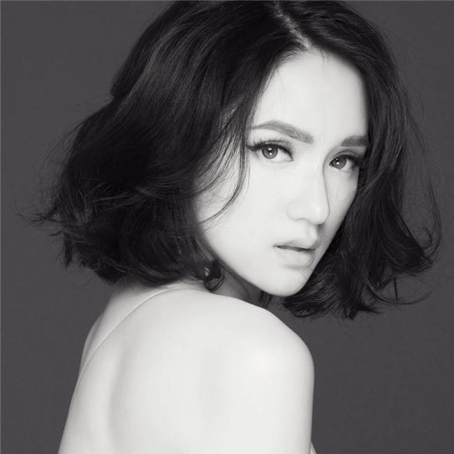 Từng mắc bệnh trầm cảm, Hương Giang Idol đã muốn tìm tới cái chết ngay sau khi chuyển giới-2