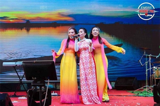 10 đám cưới Việt không phải của sao showbiz nhưng cực kỳ xa hoa khiến MXH nô nức chỉ dám nhìn không dám ước trong năm 2017 - Ảnh 46.