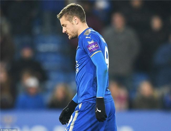 Man City vào bán kết Cúp Liên đoàn sau loạt luân lưu nghẹt thở - Ảnh 4.