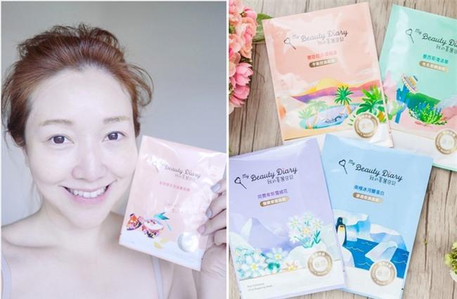 5 sản phẩm chăm sóc da bình dân được con gái Việt thi nhau tìm mua trong năm qua - Ảnh 8.