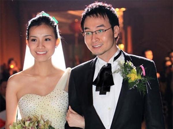 Những nàng dâu danh giá nhất showbiz Việt khiến chị em nào cũng mơ ước được sa chân-11