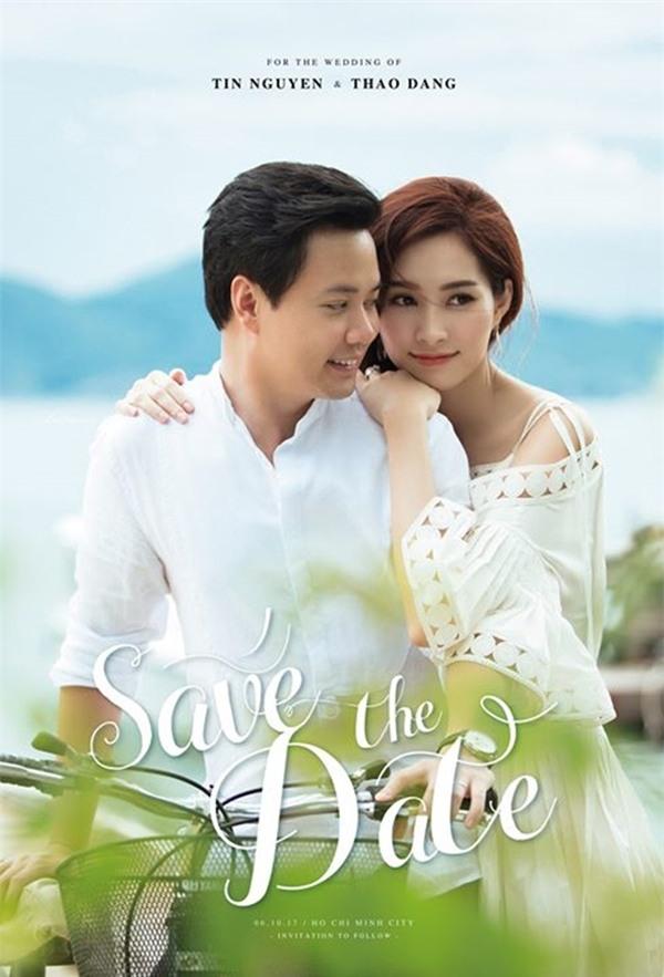 Những nàng dâu danh giá nhất showbiz Việt khiến chị em nào cũng mơ ước được sa chân-4