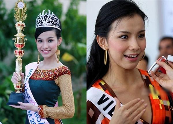 Những nàng dâu danh giá nhất showbiz Việt khiến chị em nào cũng mơ ước được sa chân-9
