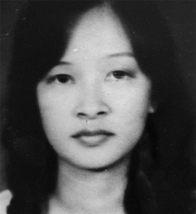 Người phụ nữ gốc Việt tìm mẹ thất lạc suốt 33 năm trời vì bị bắt cóc trên biển - Ảnh 1.