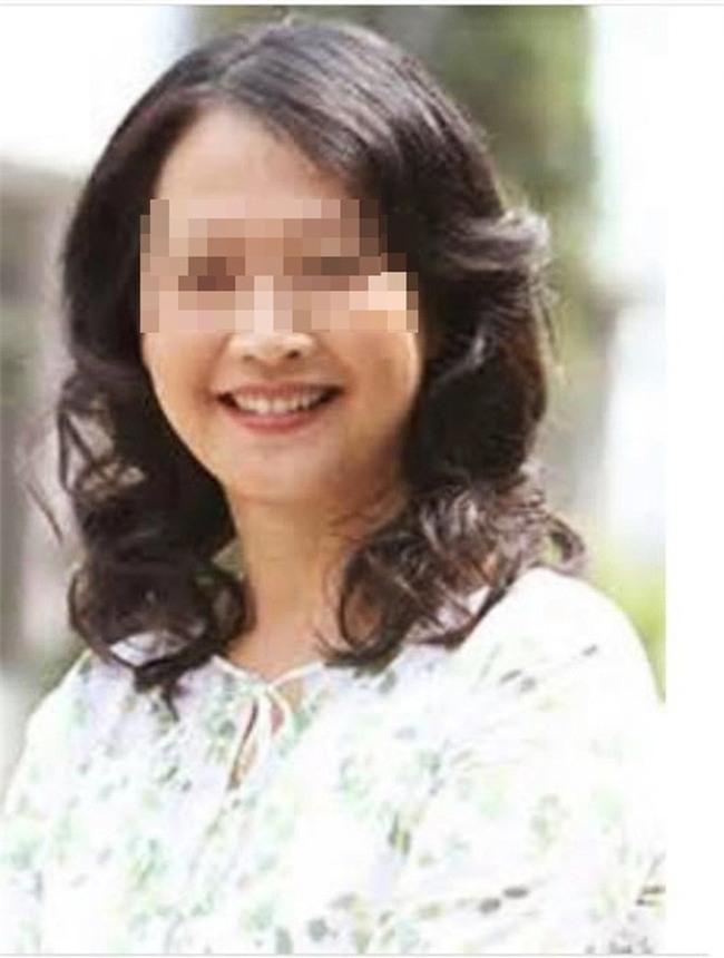 Người phụ nữ gốc Việt tìm mẹ thất lạc suốt 33 năm trời vì bị bắt cóc trên biển - Ảnh 5.