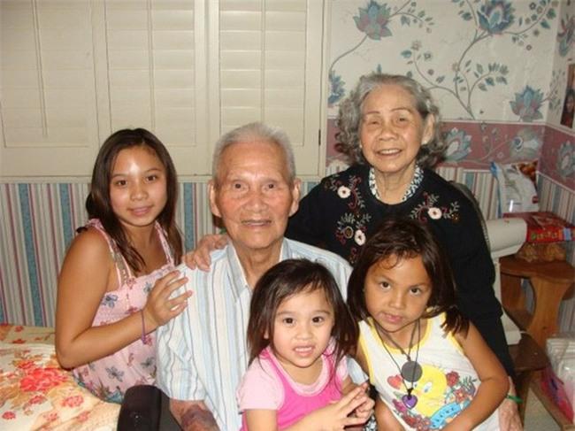 Người phụ nữ gốc Việt tìm mẹ thất lạc suốt 33 năm trời vì bị bắt cóc trên biển - Ảnh 6.