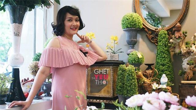 Nghệ sĩ hài Vân Dung kể chuyện hậu trường bị cướp khi tập Táo Quân - Ảnh 2.