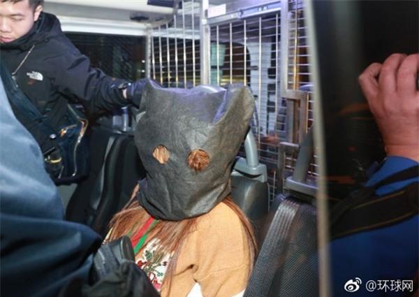 Vụ mẹ sát hại con gái rồi phân xác: Người mẹ làm việc tại hộp đêm, có dấu hiệu nghiện ma túy đá - Ảnh 3.