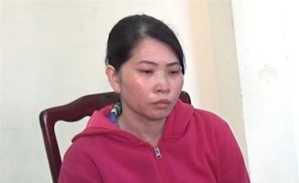 hanh trinh pha an vu vo giet chong gay rung dong binh duong - 3