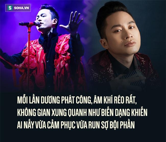 Thanh Lam giáo chủ, lãnh chúa Đàm Hưng, thần kê Chi Pu và những trận đồ sát kinh sợ nhất showbiz 2017 - Ảnh 1.