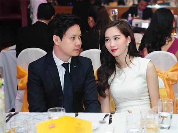 Đẹp như hoa hậu, siêu mẫu showbiz Việt mà cũng từng trầm cảm đến mức muốn quyên sinh!-4
