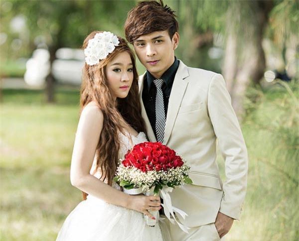 Vợ cũ Hồ Quang Hiếu: Anh đừng xuyên tạc quá khứ và phủ nhận lỗi lầm-1