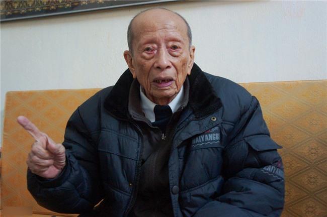 Cần tìm bà Quỳnh Anh để làm rõ trách nhiệm lãnh đạo Thanh Hóa