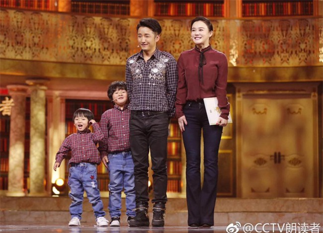 Nhà vô địch quyền anh Trung Quốc Trâu Thị Minh bị mù đột ngột - Ảnh 4.