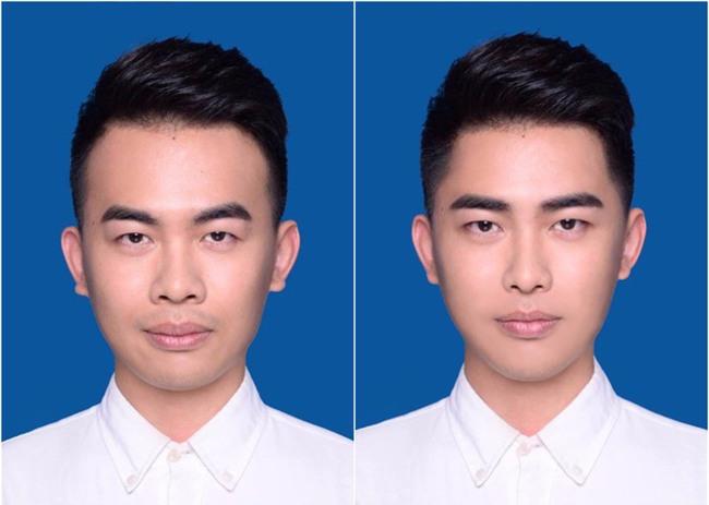 Chùm ảnh: Từ ngày có photoshop, mọi chuyện đều có thể giải quyết dễ dàng - Ảnh 4.