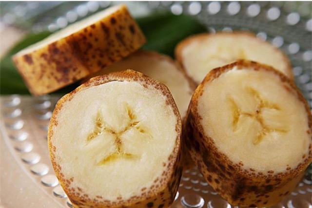 đặc sản nhà giàu,hoa quả Nhật